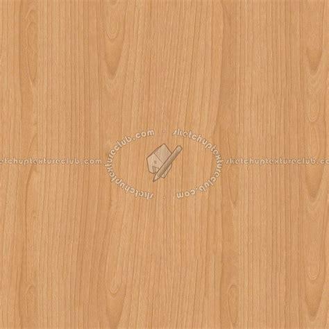 light beech wood  seamless texture
