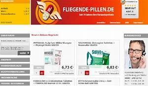 Günstige Versandapotheke Auf Rechnung : gutschein versandapo ~ Themetempest.com Abrechnung