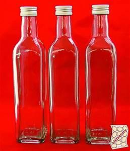 Flaschen Zum Befüllen : lik rflaschen zum bef llen was ~ Orissabook.com Haus und Dekorationen