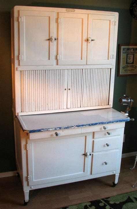 what is a 1920 hoosier cabinet pin by bob dewald on the furniture store