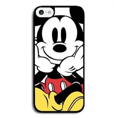 mickey mouse cell phone mickey mouse fashion original cell phone cover for
