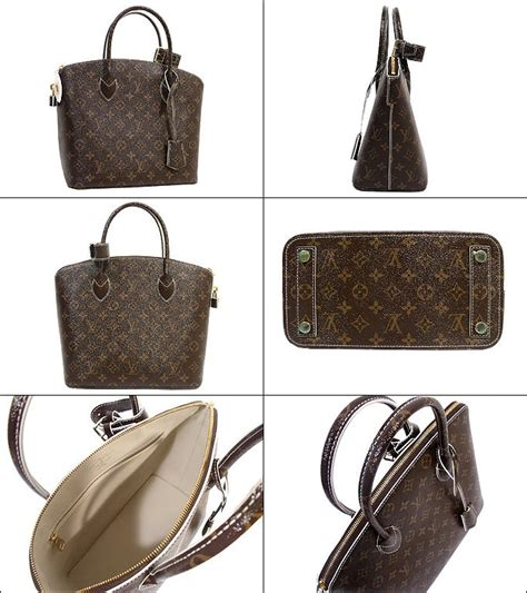 import collection rakuten global market louis vuitton