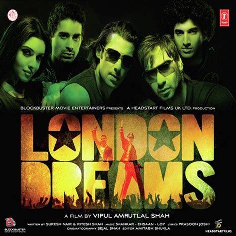 Jashn Hai Jeet Ka Song By Abhijeet Ghoshal From London