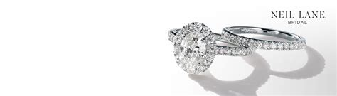 engagement rings wedding rings diamonds charms jewelry from jewelers your trusted
