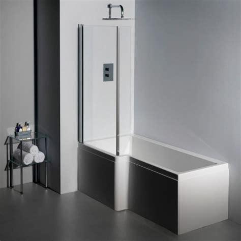 Bathrooms Direct Yorkshire