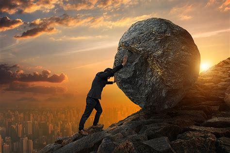 challenges business leaders struggle