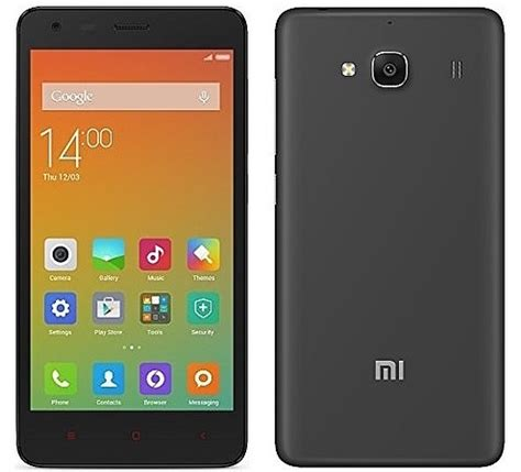 all about smartphones 5 best android phones 7000 rs march 2016