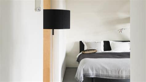 chambre romantique moderne obtenir ce style une chambre romantique et moderne