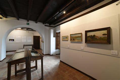 casa di pirandello agrigento casa museo di luigi pirandello agrigento artribune