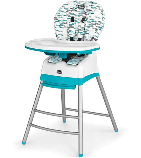 chaise chicco 3 en 1 chicco stack 3 in 1 highchair