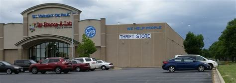 goodwill industries of central wis in green bay