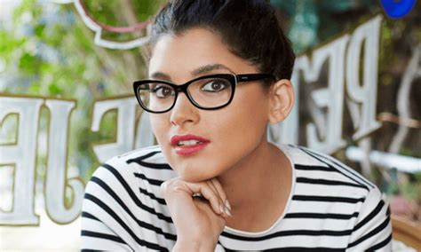 Mature Women In Glasses Teen Porn Tubes