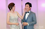 影/王瞳、艾成愛情長跑多年 首次穿上結婚禮服走紅毯 | 電視 | 噓!星聞