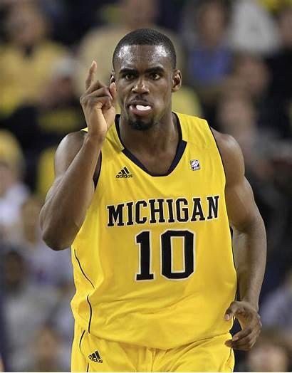 Michigan Basketball Ncaa Wolverines Tim Hardaway Jr