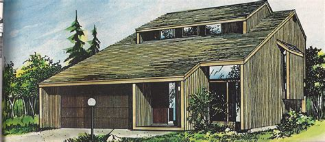 Better Homes And Gardens Dated 1970 To 1973: The Blog Of Katherine Raz