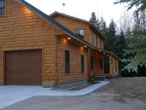 wood siding reviews testimonials high  wood paneling