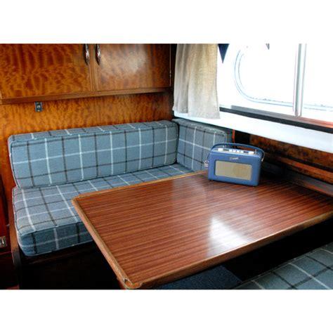 Freeman Boat Cushions by Freeman Boat Upholstery Cabin Cushions Marine