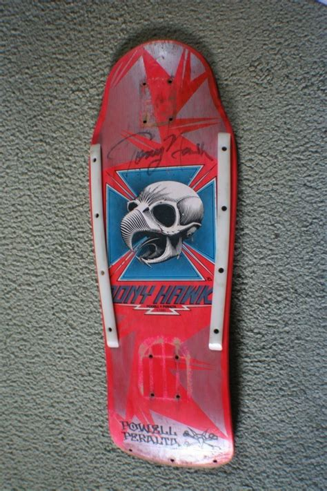 future skateboard deck ebay 114 best images about a boyhood on santa