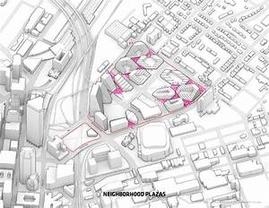 Gallery Of New Lower Hill Masterplan    West 8   Big   Atelier Ten