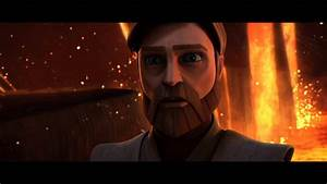 Star Wars: The Clone Wars - Dark Anakin [1080p] - YouTube