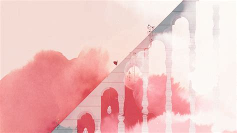 gris video game video games video game art