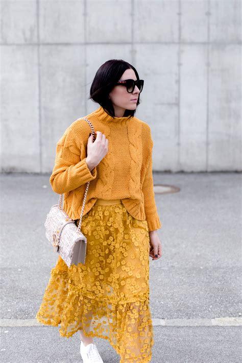 Welche Farbe Passt Zu Curry by Welche Farben Passen Zu Gelb Kleidung Ostseesuche