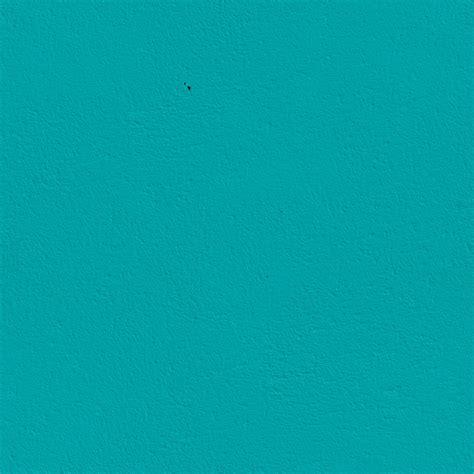 canapé bleu turquoise 40 beau canapé bleu turquoise hiw6 fauteuil de salon