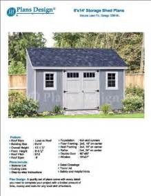 8x16 shed design 2car carport with storage plans