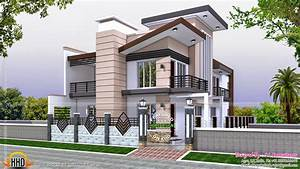 House Design Plans Indian Style