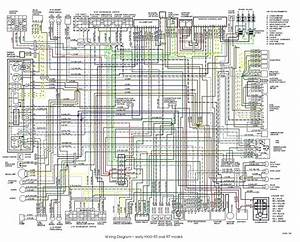 Bmw K1200s Wiring Diagram Charming Wiring Diagram Images Best Image Wire Bmw K1200lt Radio