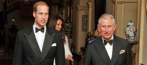 royal wedding hochzeit der smoking gentlemans gazette