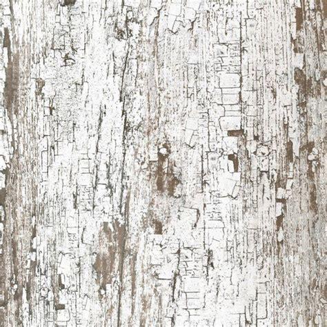 satin vintage white porcelain wood look tile floors