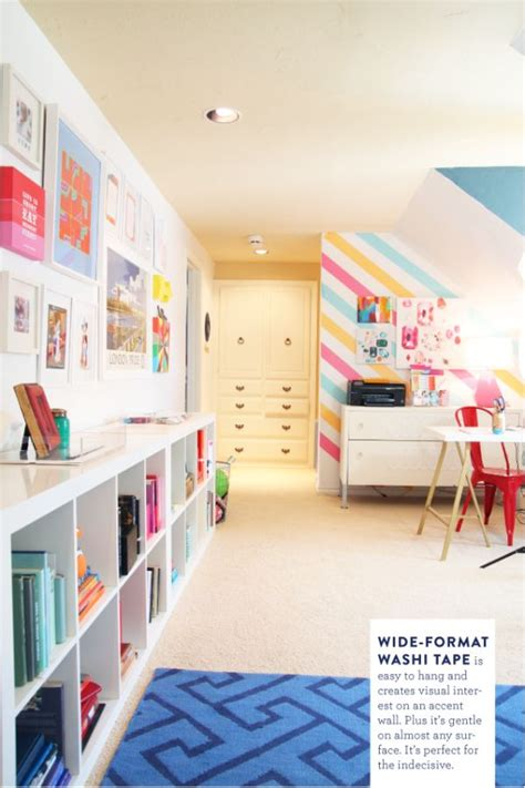 17 Best Images About Playroom & Hangout Rooms On Pinterest