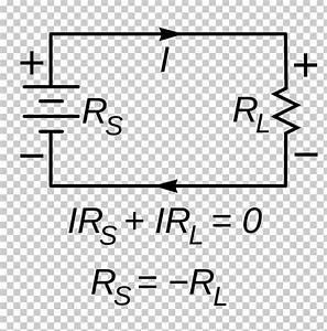 Resistor Wiring Diagram