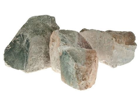 Steatite Mineral steatite mineral view specifications details of