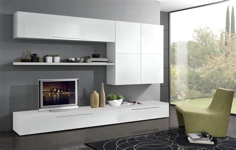 meuble mural cuisine pas cher meuble mural pas cher