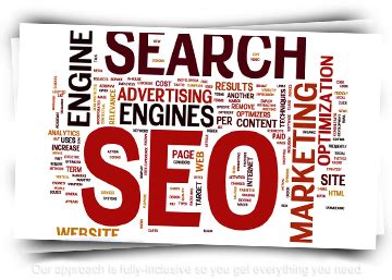 Optimize Search Engine Results by Search Engine Optimization Promote Your Site To Deliver