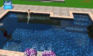piscine en beton projete pg0201 youtube With piscine en beton projete