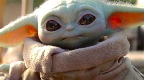 new baby yoda memes, New Baby Yoda Memes, NEW BABY YODA MEMES