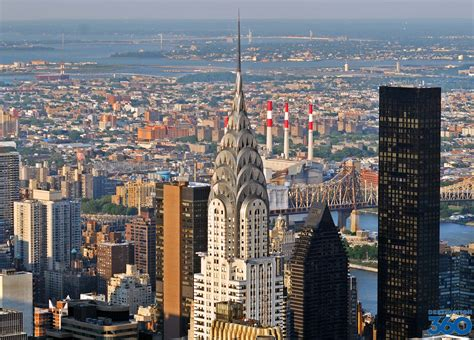 Chrysler Building Ny by Hotels Near Chrysler Building New York