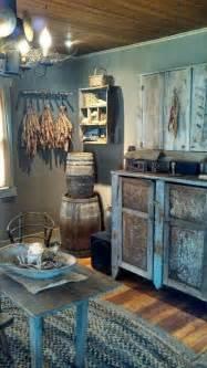 best 25 primitive kitchen ideas on pinterest country