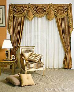 home decorating ideas living room curtains beautiful With drapery designs for living room