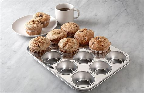 Top Best Stainless Steel Baking Pans (updated October