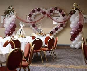 idee deco salle mariage idée deco mariage salle