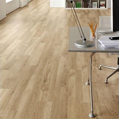 vinyl flooring karndean luxury vinyl flooring vinyl flooring san francisco by diablo flooring inc
