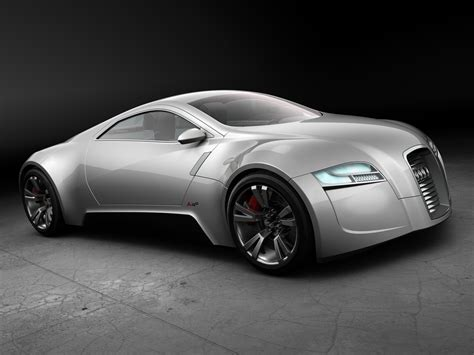 audi concept car wallpapers hd wallpapers id 6457