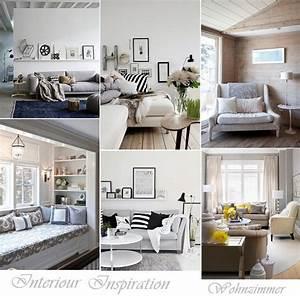 Mein Zimmer Einrichten : wohnung einrichten inspiration ~ Markanthonyermac.com Haus und Dekorationen