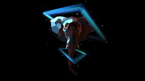 We've gathered more than 5 million images uploaded by our users and sorted them by the most popular ones. Elephant Lowpoly Artwork Wallpapers | HD Wallpapers | ID #22985