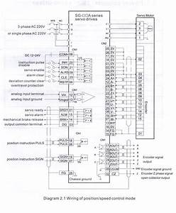 diy cnc wiring diagram o wiring and engine diagram With schematic parts diagram additionally cnc controller schematic together