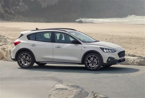 model home interior design 2019 ford focus active price review specs release date